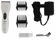 Машинка для стрижки волос Panasonic ER 131 H 520 (White)