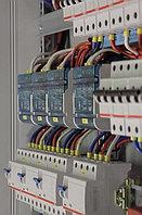 Группировка щитового(автоматов)