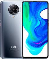 POCO F2 Pro 6/128GB Gray