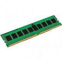 Модуль памяти HP 835955-B21 16GB Smart Kit