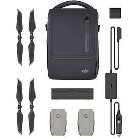 Комплект запчастей DJI Mavic 2 Enterprise Fly More Kit