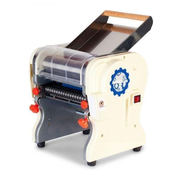 Тестораскатка - лапшерезка электрическая Foodatlas DHH-220C