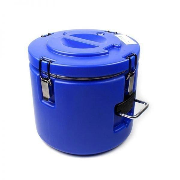 Термоконтейнер без крана 30л CN8 Foodatlas