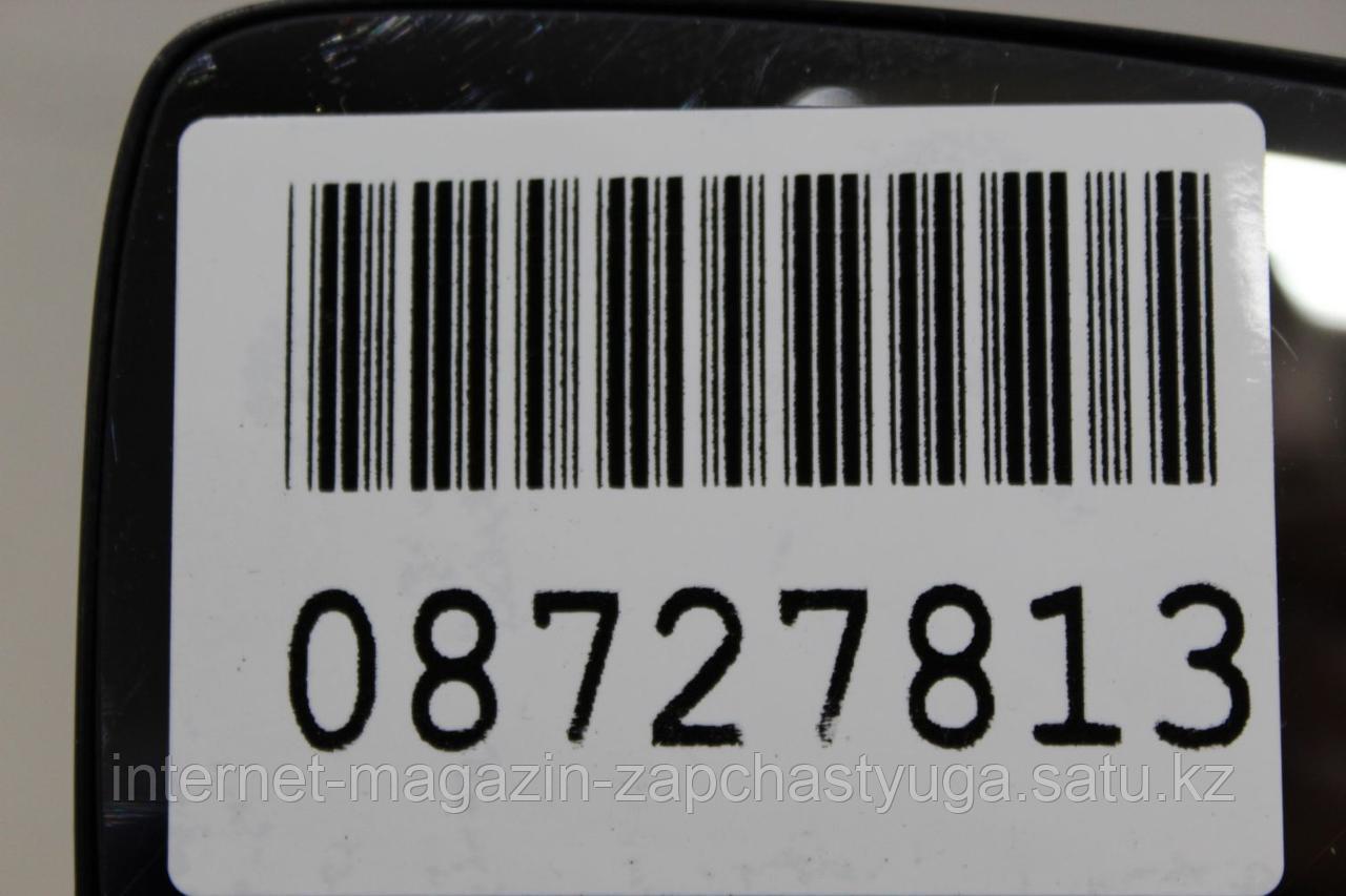 963659182R Зеркальный элемент правый для Renault Duster 2010- Б/У - фото 4
