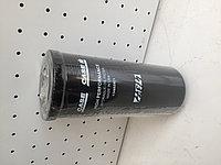 Фильтр гидравлический 1346028C1