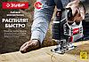 Лобзик электрический Л-400 серия «МАСТЕР», фото 2