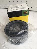 Фильтрующий элемент A89458