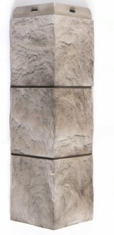 Угол Наружный FELS Дёке Северная скала 425х140х185 мм