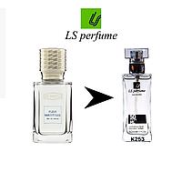 Женский парфюм Ex Nihilo Fleur Narcotique