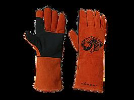Перчатки защитные КС-6Л (POR-6), пара