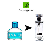 Женский парфюм Ralph Lauren 50ml.