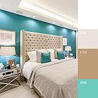 Краска глубоко матовая Arcobaleno Reale 3 Full-matt, фото 2