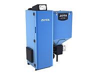 Автоматические котлы серии ZOTA «Optima»