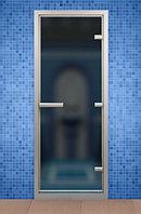 Дверь ALDO для турецкой бани Хаммам. 690х1890. Россия., фото 1
