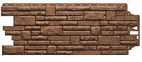 Фасадные панели STERN Дёке Юта 1073x427 мм (0,46 м2)