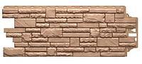 Фасадные панели STERN Дёке Роддос 1073x427 мм