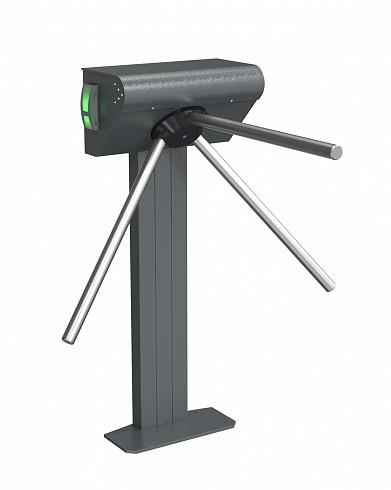 Турникет-трипод Т9М1 IP уличный вариант