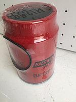 Фильтр топливный BF1296-O