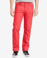 LEVI'S Мужские джинсы
