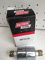 Фильтр топливный BF7519