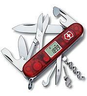 Нож складной VICTORINOX TRAVELLER