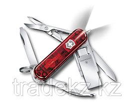Нож складной VICTORINOX MANAGER WORK, фото 2