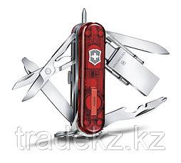 Нож складной VICTORINOX MANAGER WORK, фото 3