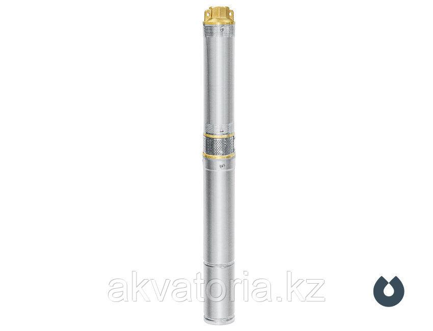 """Погружной насос 4"""" ECO 5-105 (3 кВт, 1 м)"""