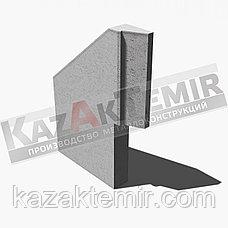 Блок №57 (металлоформа), фото 3