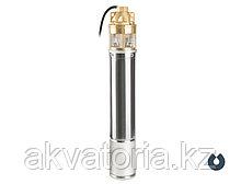 Погружной вихревой насос 4SKM 150 (1,1 кВт, кабель-30м)