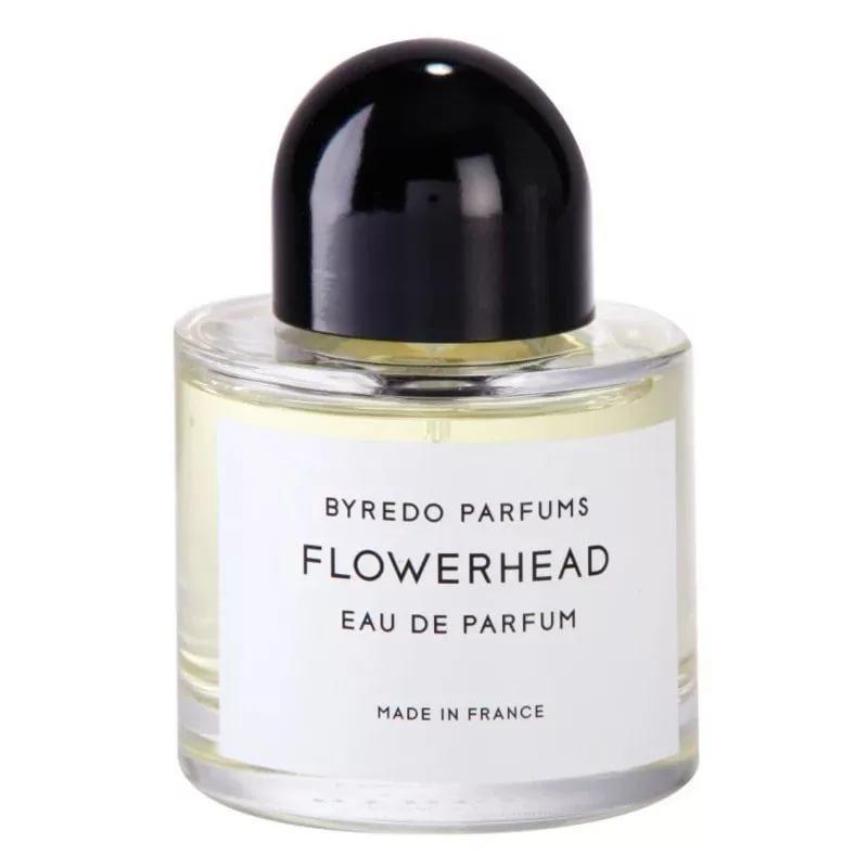 Byredo Flowerhead 6ml