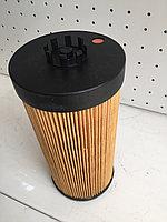 Фильтр масляный P7230