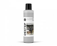 Очиститель напольных покрытий Destep, 1 л. (очиститель следов резины)