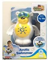 Игрушка для купания «Северный медведь»