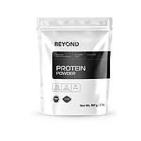 Протеин Beyond - Protein Powder, 900 г Шоколад-Лесной орех