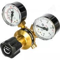 Регулятор расхода газа У30/АР40-2 углекислота/аргон KRASS