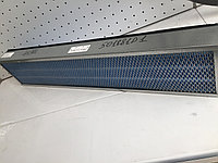Фильтр воздушный 501881D1