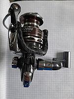 Катушка Saigao SH 2000