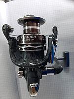 Катушка Saigao SH 4000