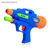 Водяные пистолеты в ассортименте