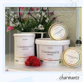 Паста для шугаринга Charmante