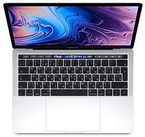 Macbook Pro 13' 2020 i5 16gb 1tb touch MWP82 Silver
