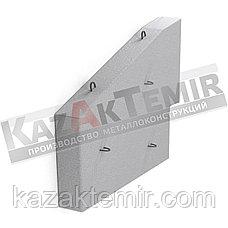 Блок №59 (металлоформа), фото 3