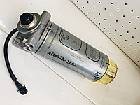 Фильтр топливный A0004702190