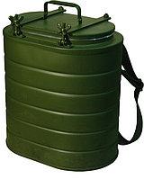 Армейские термосы 12 литров
