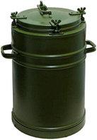Армейские термосы 25 литров