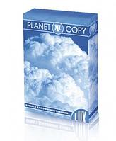 Бумага для офисной техники А3/500л. Planet Copy 80гр