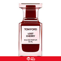 Tom Ford (Private Blend) Lost Cherry