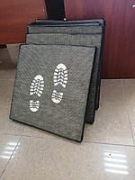 Дезинфекционный коврик, диз коврик
