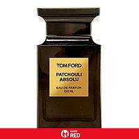 Tom Ford (Private Blend) Patchouli Absolu (100 мл) U edp